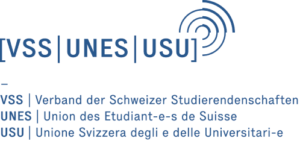 VSS_Logoblock_blau1