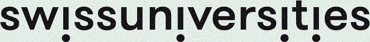 swissuniversities_Logo_A4_Schwarz_RGB_300dpi