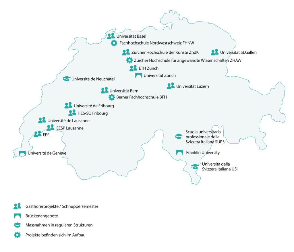 2020-01-31 Karte-Projektübersicht_de