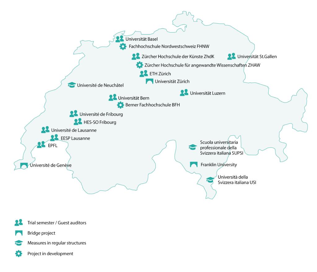 2020-01-31 Karte-Projektübersicht_en