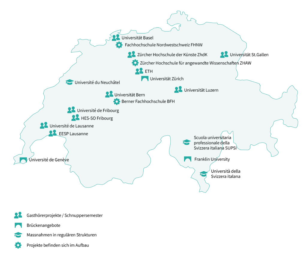 Karte-Projektübersicht-DE