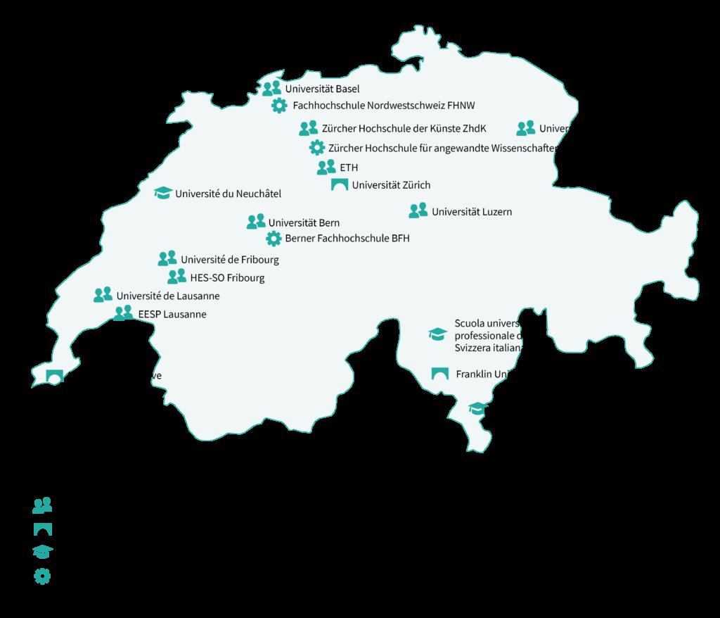 Karte-Projektübersicht-FR