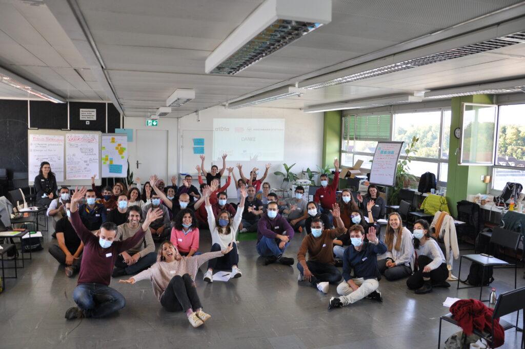 AG Integration durch Bildung_01