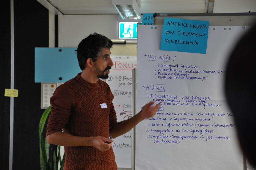AG Integration durch Bildung_03
