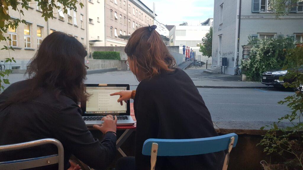 2020-12_Blog Alida und Lena 1jpg