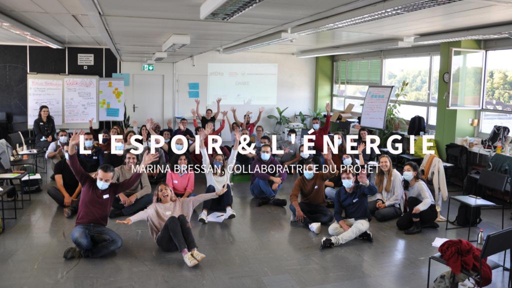 2020_Blog_l'espoir et l'énergie