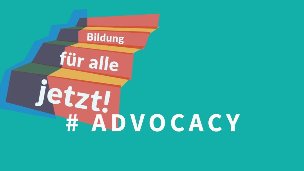 2021_Blog_Kampagne